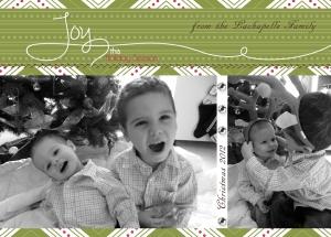 Christmas Postcard 2012-001